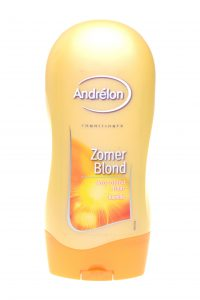 Conditioner Zomerblond, 300 ml