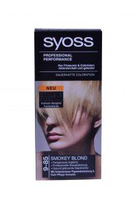 Haarverf 9-85 Smokey Blond