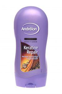 Conditioner Keratine Repair, 300 ml