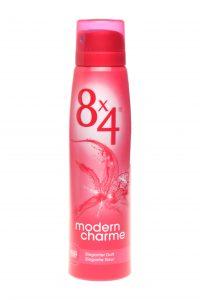 Deodorant Modern Charme, 150ml