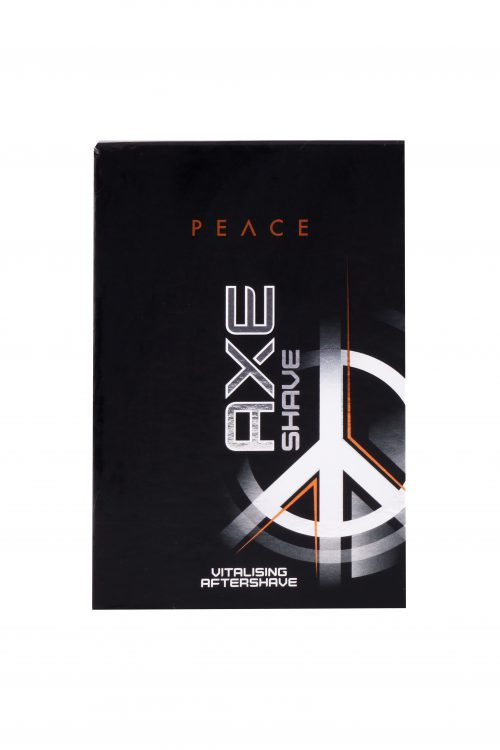 Aftershave Peace, 100 ml