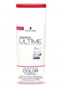Essence Ultime Conditioner Diamond Color, 250 ml