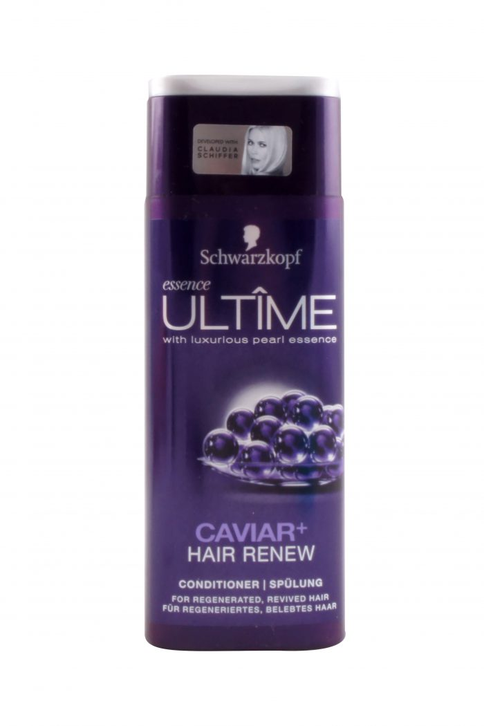 Essence Ultime Conditioner Caviar Hair Renew, 250 ml