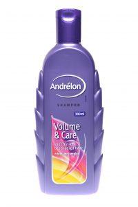 Shampoo Volume & Care, 300ml
