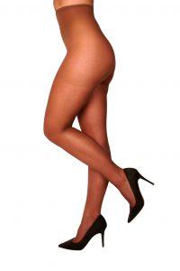 Panty Dance 2-pack 15 Den Dore