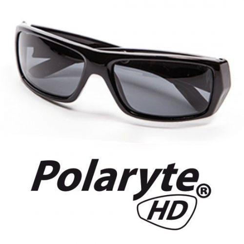 Polaryte HD (set van 2 + luxe brillenkoker)