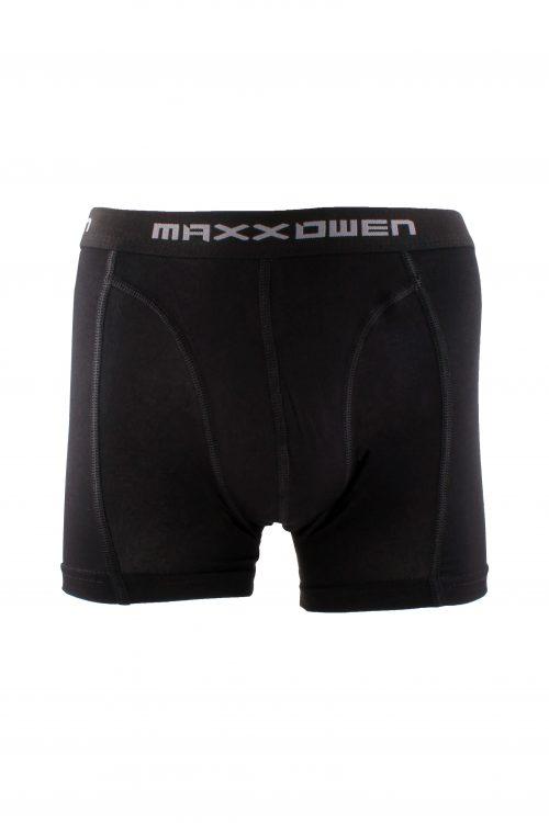 Boxershorts Zwart
