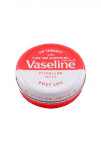 Lip Therapy Rosy Lips, 20 gram