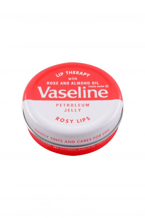Lip Therapy Rosy Lips, 20 gram