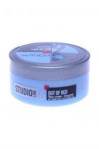 Studio Line Out of Bed Fibre Cream nr 6, 150 ml