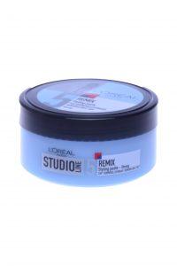 Studio Line Remix Styling paste nr 5, 150 ml