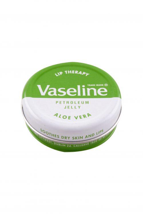 Lip Therapy Aloe Vera, 20 gram