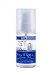 Essence Ultime Elixer Frizz Control, 75 ml