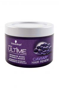 Essence Ultime Haarmasker Caviar Hair Renew, 200 ml