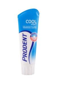 Tandpasta Coolmint, 75 ml