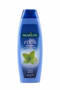 Shampoo Anti Roos, 350 ml