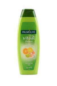 Shampoo Fris Vitaal, 350 ml