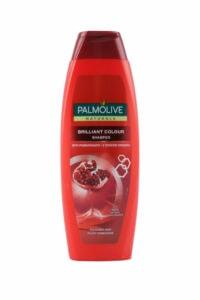 Shampoo Briljant Colour, 350 ml