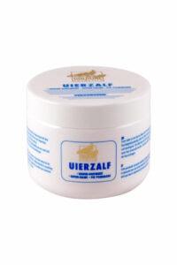 Uierzalf, 250 ml