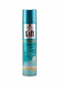 Haarlak Fullness Ultra Strong, 250 ml