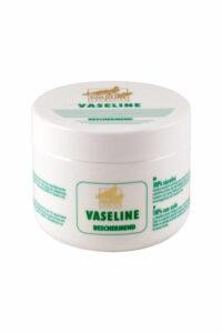 Vaseline, 250 ml