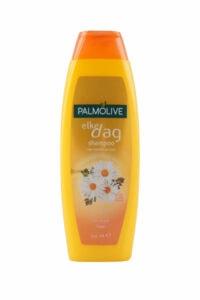 Shampoo Elke Dag, 350 ml