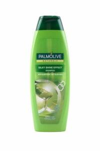 Shampoo Silky Shine Effect, 350 ml