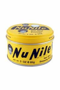 Pomade Nu Nile, 85 Gr