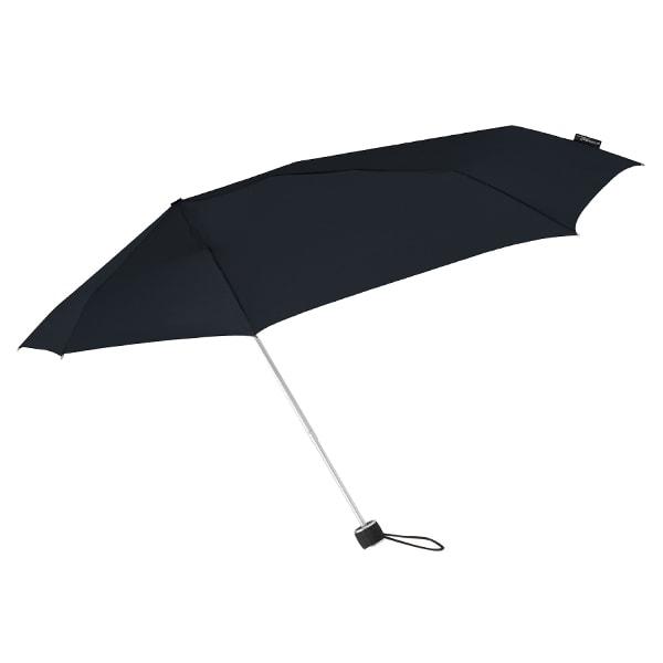 Storm Mini Paraplu