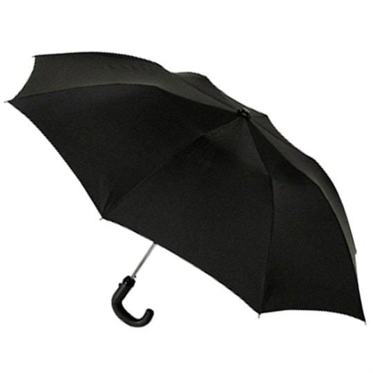 Kleine Paraplu Met Haak
