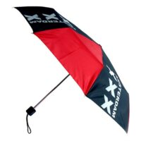 Kleine Paraplu Amsterdam City
