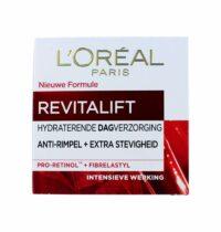 L'Oreal Dagcreme Revitalift, 50 ml