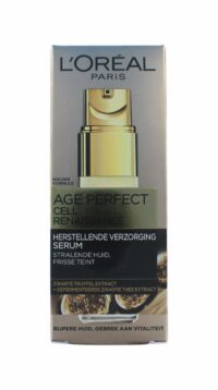 L'Oreal Serum Age Perfect Cell Renaissance, 30 ml