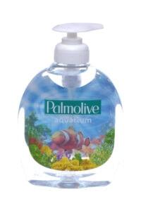 Palmolive Handzeep Aquarium, 250 ml