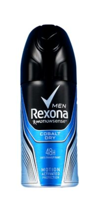 Rexona Men Deospray Cobalt Dry 35 ml