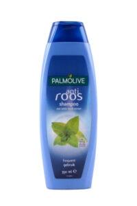 Palmolive Shampoo Anti Roos, 350 ml