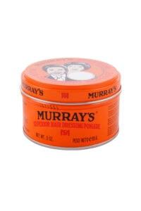 Murray's Pomenade Regular/Superior, 3,5 oz