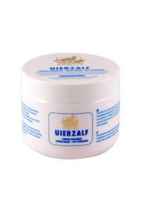 Goldline Uierzalf, 250 ml