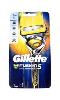 Gillette Scheermeshouder Fusion5 Proshield