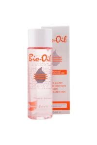 Bio-Oil Verzorgende Huidolie, 125 ml
