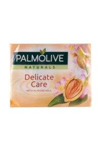 Palmolive Handzeepblokjes Delicate Care, 4 x 90 G