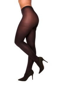 Manouxx Panty Dance 2-pack 15 Den Soleil