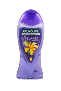 Palmolive Douchegel So Relaxed, 250 ml