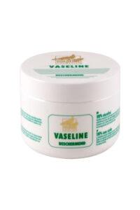 Goldline Vaseline, 250 ml