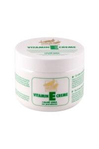Goldline Vitamine E Gevoelige Huid, 250 ml