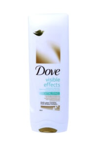 Dove Bodylotion Visible Effects Revitalising, 250 ml