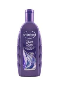 Andrelon Shampoo Zilver Care bestel je snel en voordelig bij